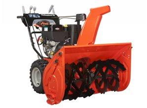 Ariens Schneefräse ST 28 DLE Hydro Pro EFI