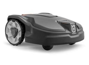 Husqvarna® Automower 305 Grundgerät