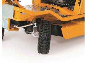 AS-Motor AS 915 Allmäher Sherpa 2 WD