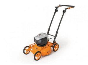 AS-Motor AS 420 E-ProClip A