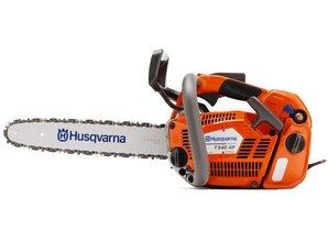 Husqvarna® T 540 XP