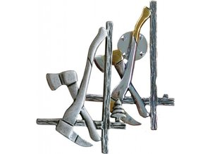 Pfanner Holzer Pin