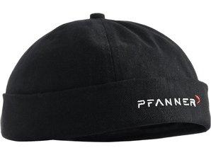 Pfanner Meta Cap