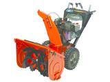 Ariens ST 28 DLE Pro