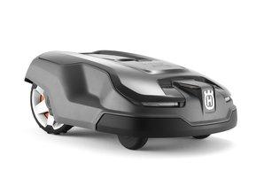 Husqvarna® Automower 405X Grundgerät
