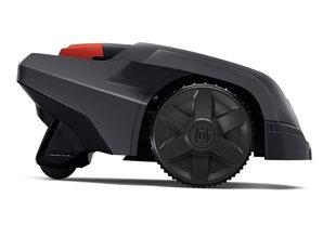 Husqvarna® Automower 105 Grundgerät