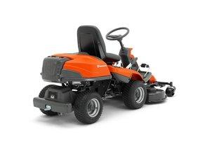 Husqvarna® Husqvarna Rider R 316TXs AWD