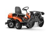 Husqvarna® Rider R 316T AWD