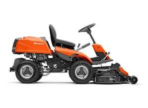 Husqvarna® Rider Husqvarna R 213 C
