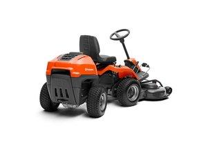 Husqvarna® Rider Husqvarna R 115C
