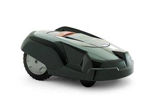 Husqvarna® Automower 220 AC