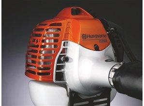 Husqvarna® 553 RS