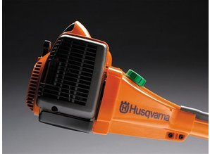 Husqvarna® 545 RXT Auto Tune