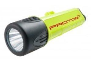 Pfanner Protos® Maclip Light (links)