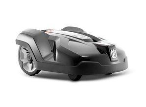 Husqvarna® Automower 420 inkl. Zubehör
