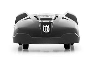 Husqvarna® Automower 420 Grundgerät