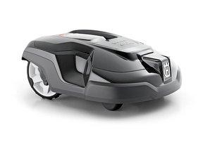 Husqvarna® Automower 310 Grundgerät
