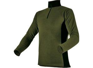 Pfanner Husky Shirt