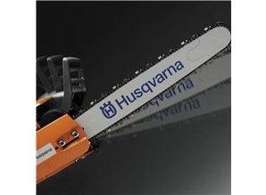 Husqvarna® 440e