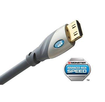 Monster 750HD HDMI kabel 2 meter