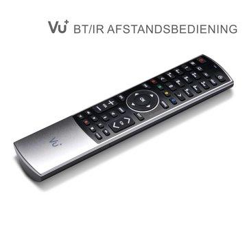 VU+ VU+ BT/IR afstandsbediening