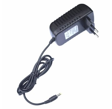SAB SAB Universele AC Adapter
