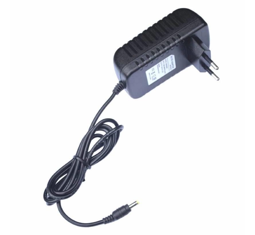 SAB Universele AC Adapter