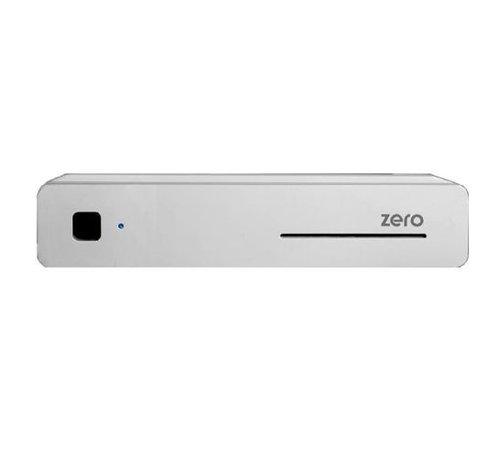 VU+ VU+ Zero wit DVB-S2