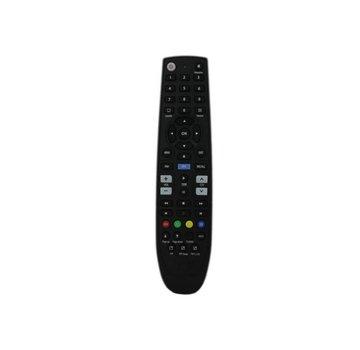 Rebox Rebox extra afstandsbediening voor RE-2200 HD / RE-2210 HD PVR