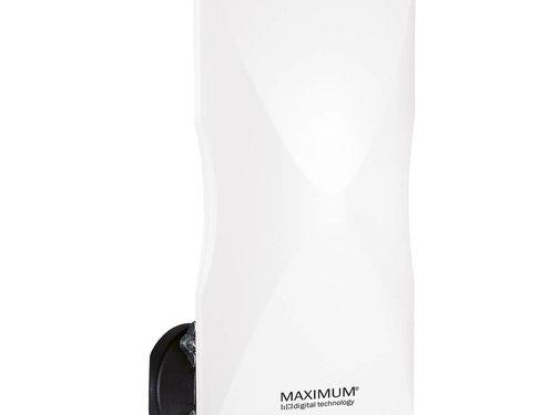 Maximum Maximum DA 6100 DVB-T(2)/DAB+ antenne set 20dB
