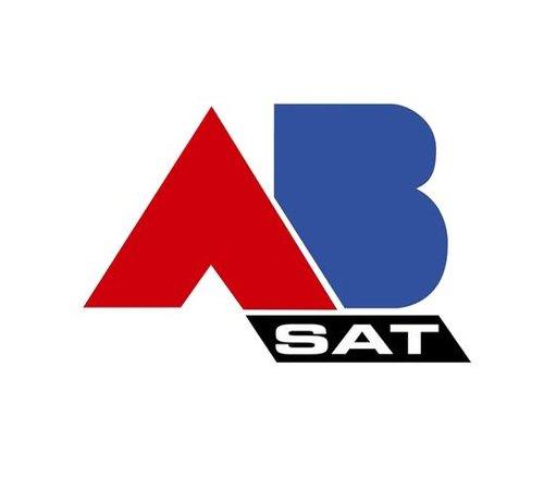 ABsat AB SAT Thematique Adulte jaarkaart Viaccess