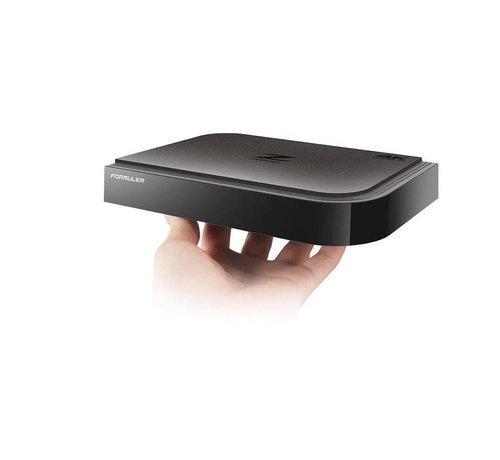 Formuler Formuler Z Prime IPTV WiFi