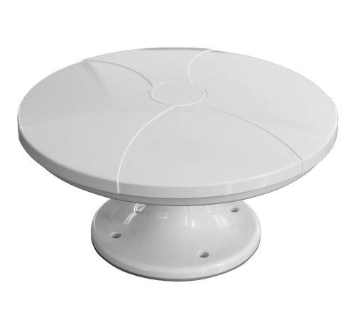 Maximum Maximum MDA-110 LTE gefilterde antenne