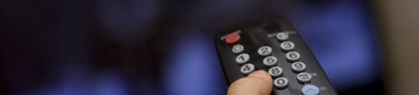 Joyne breidt aantal zenders uit