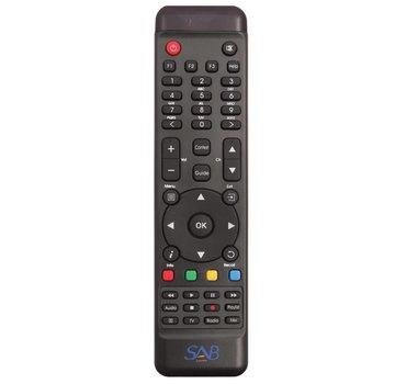 SAB SAB extra afstandsbediening voor SAB Alpha Triple HD