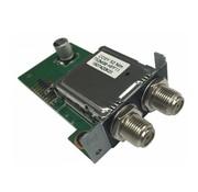 SAB SAB losse Alpha Triple HD DVB-S2 tuner (A813)