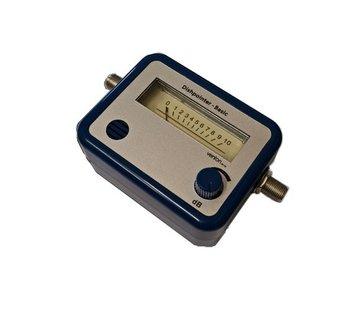 Venton Venton Dishpointer Basic satfinder