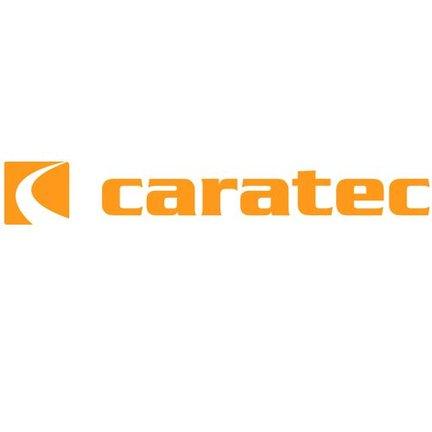 Caratec