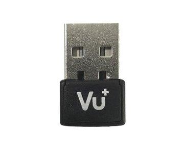 VU+ VU+ Wireless USB Bluetooth 4.1 dongle