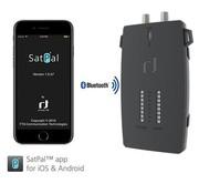 Inverto Inverto IDLU-SPAL03 SatPal meter