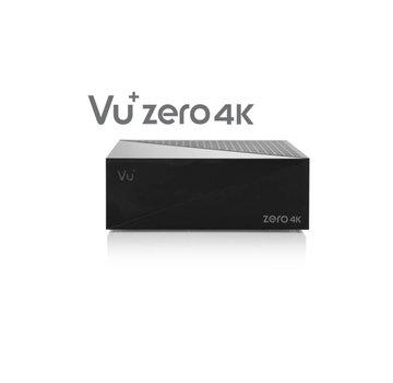VU+ VU+ Zero 4K - DVB-S2X