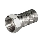 F-connector 5.2mm