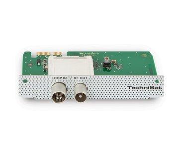 Technisat Technisat Technicorder losse DVB-C/T PnP twin tuner