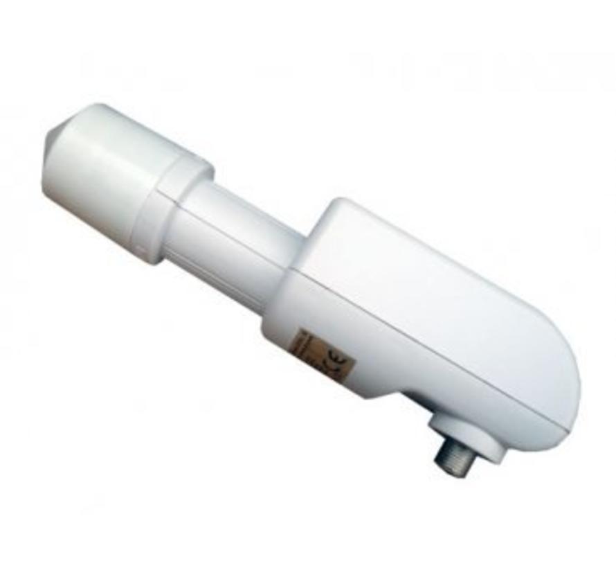 Venton Rocket single LNB EXL-S