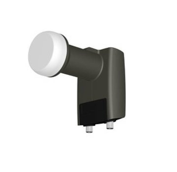 Inverto Inverto UniCABLE TWIN LNB  + Legacy