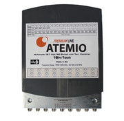 Atemio Atemio DiSEqC Switch 16/1 High ISO WSG