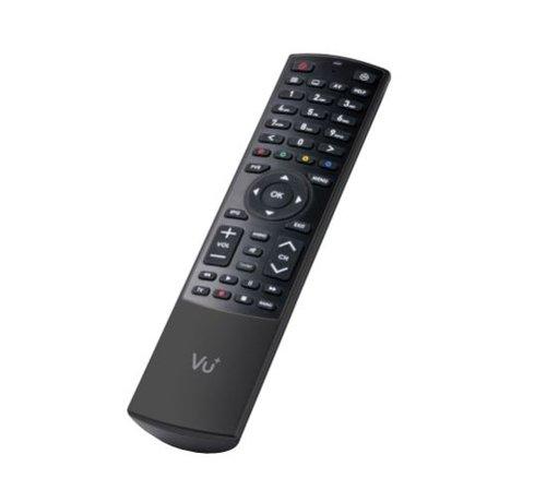 VU+ VU+ afstandsbediening IR alle modellen