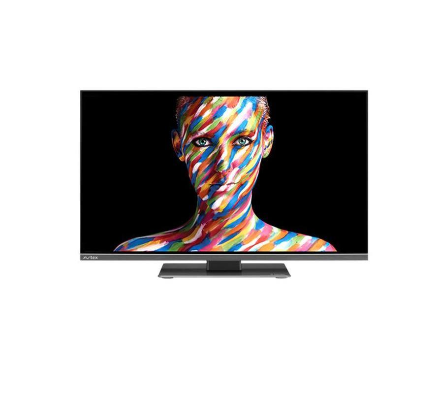 Avtex L199 DRS 19.5 inch Full HD scherm