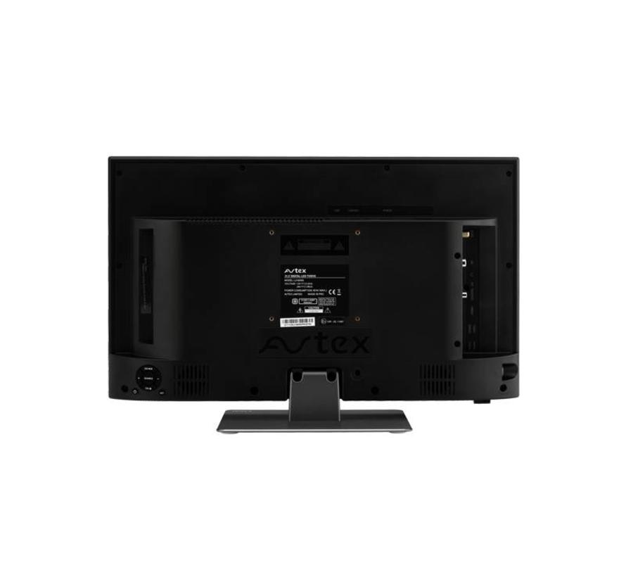 Avtex L219 DRS 21 inch Full HD scherm
