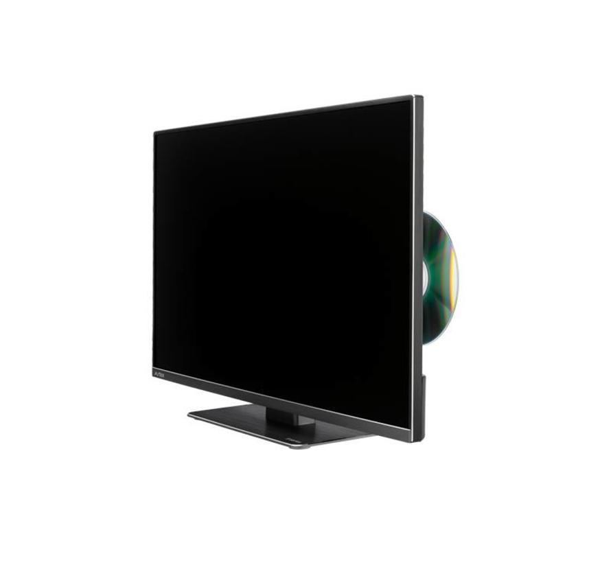 Avtex L219 DRS - PRO v2 - 21 inch Full HD scherm